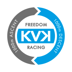 Freedom Racing - KVK Solo