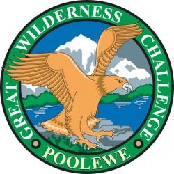 Great Wilderness Challenge 2020