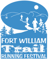 Fort William Trail Running Festival