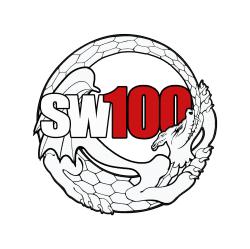 Ultra Tour de Cymru (SW100)