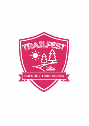 Solstice Trail Series May : 10k or 15k