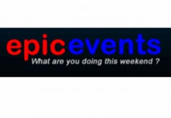 Derwent Epic Lakes Swim