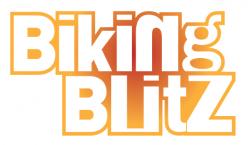 Biking Blitz #6 - Slieve Blooms