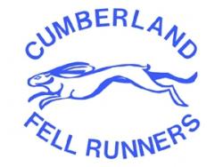 Cumberland Fell Runners