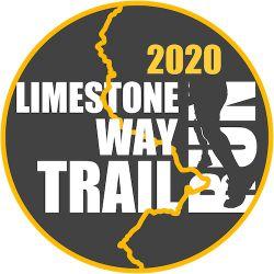 The Limestone Way Ultra Trail Run