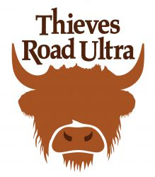 Thieves Road Ultra Marathon & Trail Race