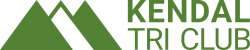 Kendal Triathlon Club - Juniors