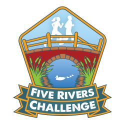 5 Rivers Challenge Trail Run