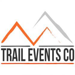 The Exmoor Trail Running Challenge
