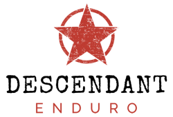Descendant Enduro