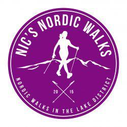 NNAS 2 Day Navigation Course - Bronze