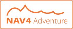 NAV4 Ullswater Way & Challenge