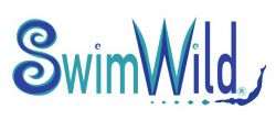 SwimWild Winter Swimming Workshop