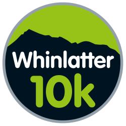 Whinlatter 10k