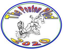 The Ponton Plod