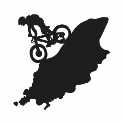 Manx MTB Enduro Mash Up