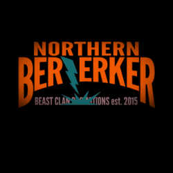 Northern Berzerker