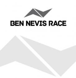 Ben Nevis Race 2020