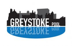 Greystoke10k Trail Run