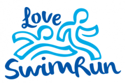Menai Strait Swim