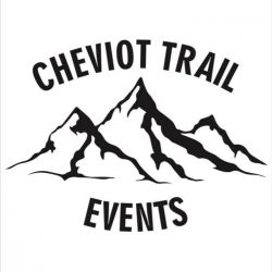 Cheviot Trail Race 1