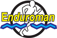 Enduroman Festival of Ultra Events