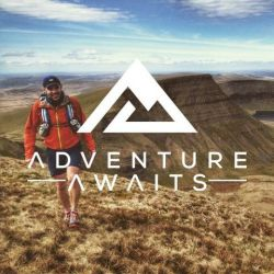 Introduction to trail running course