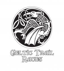 Celtic Ultra, Trail 20 and Half Marathon