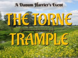 The Torne Trample