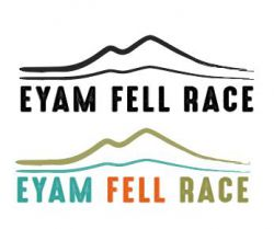 Eyam Fell Race