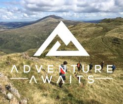 Skyrunning Weekend North Wales