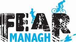 FEARmanagh Adventure Race