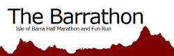 The Barrathon