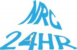 NRG24