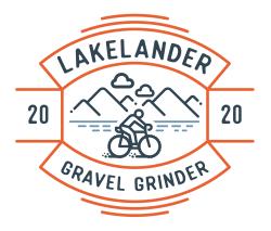 Lakelander Gravel Grinder