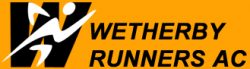 Wetherby Runners AC