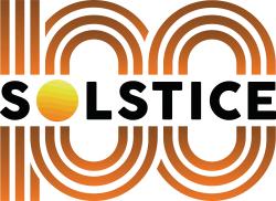 Solstice 100