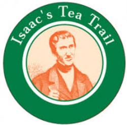 Isaac's Tea Trail Ultra Marathon