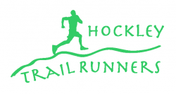 Hockley Trail Runners