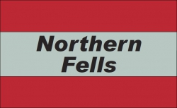Northern Fells Running Club