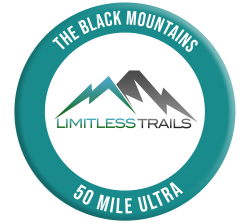 The Black Mountains 50 Mile Ultra