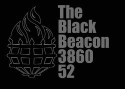 Black Beacon 52mile Ultra