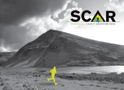 SCAR 2021