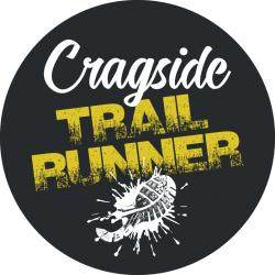 Cragside Trail Runner