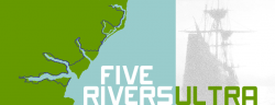 Five Rivers Ultra