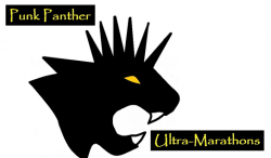 Punk Panther's The Dales High Way Ultra