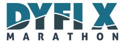Dyfi X Trail Marathon (Half & Full)