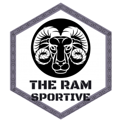 'The Ram' Sportive - Yorkshire Dales
