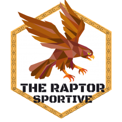 'The Raptor' Sportive -Forest of Bowland
