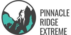 Pinnacle Ridge Extreme